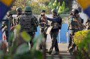 NIA sleuths in Kerala to probe missing youth who may have joined ISIS