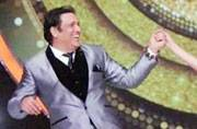 Jhalak Dikhhla Jaa 9: When Nora Fatehi taught dancing legend Govinda belly dancing