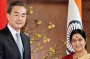 India, China engage on pragmatic talks to discuss India's NSG bid