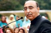 Uri attack: India summons Abdul Basit, offers evidence of involvement of Pak-based terrorists