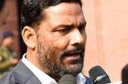 Is Shahabuddin an RJD leader or a criminal, Pappu Yadav asks Lalu