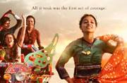 Ajay Devgn's Parched Trailer: Radhika Apte, Surveen Chawla star in feminist drama