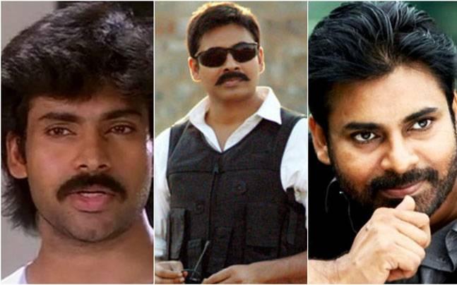 Pawan Kalyan Kushi Telugu Full Movie Free Download