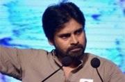 Andhra Pradesh: 1 dead three injured during Pawan Kalyan's rally in Kakinada