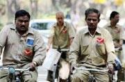 Department of Posts to recruit 55,000 Gramin Dak Sevaks online in November