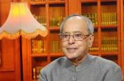 Teacher's Day 2016: President to honour teachers from MP today