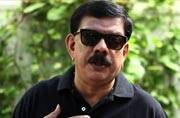 Sila Samayangalil: Priyadarshan's film enters final round for Golden Globe Award