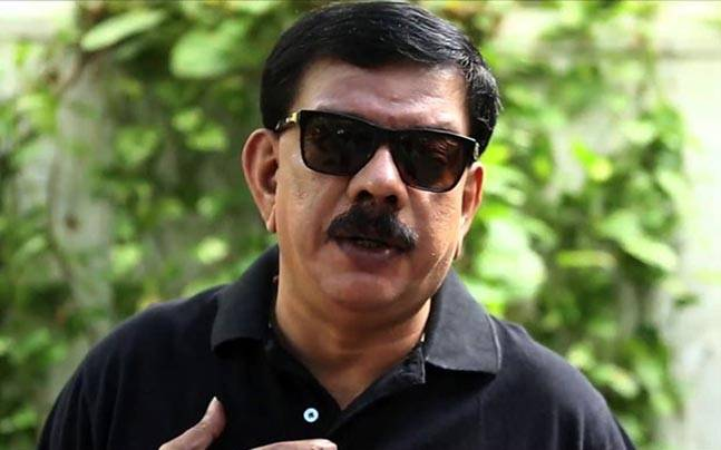 Filmmaker Priyadarshan's Sila Samayangel enters the final round for Golden Globe