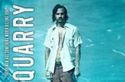 Quarry premieres tomorrow; know all about the show