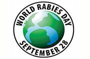 World Rabies Day: All about the deadly disease
