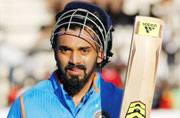 Another Virat Kohli in the making: Is Lokesh Rahul the next big thing in Indian batting?
