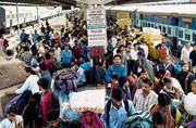 Indian Railways justifies flexi fare system, expects Rs 500 crore revenue