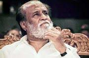 Neruppu Da: Thalaivar Rajinikanth to play a cameo in the upcoming film?