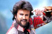 Enthiran 2: Thalaivar Rajinikanth to shoot song sequence in Chennai