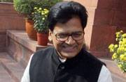 Ram Gopal Yadav may be sacrificed at altar of SP's family feud