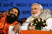Baba Ramdev urges HRD Ministry to set up Vedic Education Board