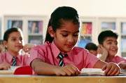 Scholastic survey reveals poor reading habit amongst children