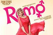 After Rajinikanth's Kabali, Sivakarthikeyan's Remo to release in Japan