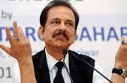 Sahara chief Subrata Roy is going back to Tihar jail, says Supreme Court