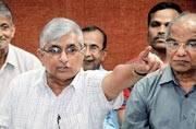 Crossed Lines: Goa revolt reveals rift in BJP-RSS ties