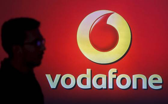 Vodafone India launches new 4G data offer