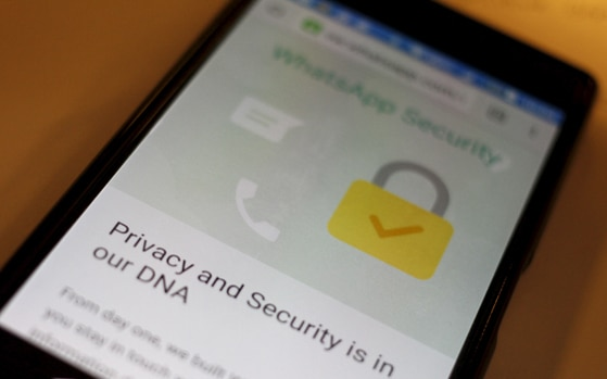 Delhi HC okays WhatsApp new privacy policy, tells users to delete account if they seek privacy