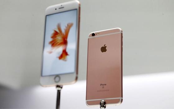 Iphone 6s Eigener Klingelton