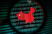 China preparing to bring down whole internet? Security researcher says it is possible