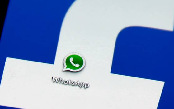WhatsApp will ONLY share phone number but that is all Facebook needs