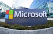 Microsoft told to compensate after Windows 10 'affected' PCs