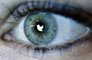 Twitter launches video app for Apple and Amazon TV, Xbox One