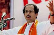 Saamana cartoon row: BJP, Opposition demand apology from Shiv Sena