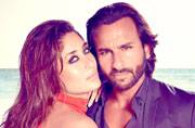 Saif and Kareena to fly to Dubai to enjoy their babymoon?