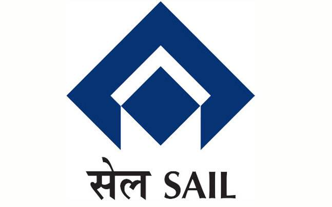 SAIL recruiment 2016 for Deputy Manager posts