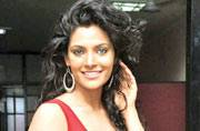 Mirzya: Saiyami Kher's journey from a Kingfisher calendar girl to Sahiban