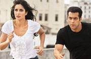 Tiger Zinda Hai: Salman Khan to turn 70 for Ek Tha Tiger sequel, with Katrina by his side
