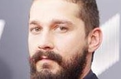 American Honey's Shia LaBeouf: The story of what could have been