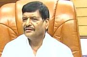 Shivpal says Mulayam's word is final, ready to sacrifice for him