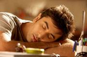 5 easy, early morning rituals that will make you hate mornings a little less