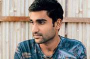 From studying maths to becoming a Bollywood singer-songwriter, Prateek Kuhad gets candid