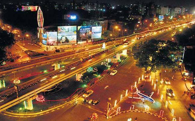 27 more cities included in 'Smart Cities Mission'