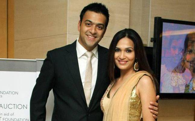 Soundarya Rajinikanth and Ashwin Ramkumar to separate soon