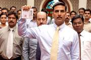 Special 26 remake: Harish Shankar to direct the Telugu version