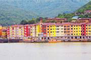 Travelogue: Lavasa, a perfect weekend getaway for nature-loving Mumbaikars
