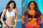 10 fabulous trends birthday girl Kareena Kapoor Khan has set through her movies