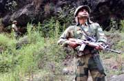India Today at LoC: After Uri attack, India quietly fortifies border positions, locals worry about escalation