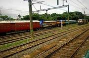 IRCTC introduces optional travel insurance for train passengers at a premium of Re 1