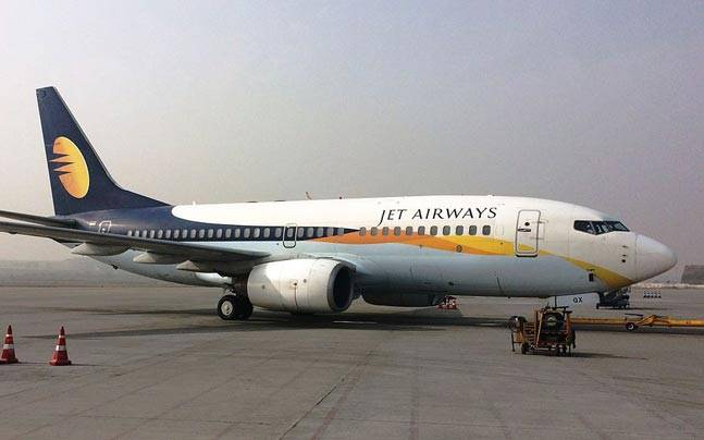 Jet airways aircrafts pictures of wedding