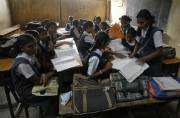 NCERT survey to check Chandigarh students