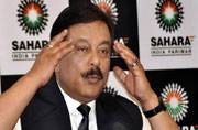 Disclose source of funds raised: Supreme Court to Sahara
